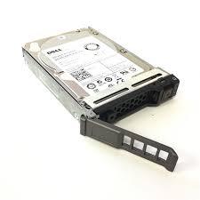 Dell 960GB SSD SATA Read Intensive 6Gbps 512e 2.5in Hot-plug Drive PM883, 1 DWPD, 1752 TBW