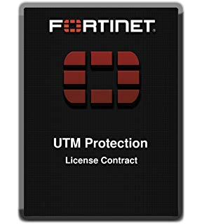 FC-10-00208-247-02-12 1 Year 24x7 FortiCare Contract for FortiGate-201E