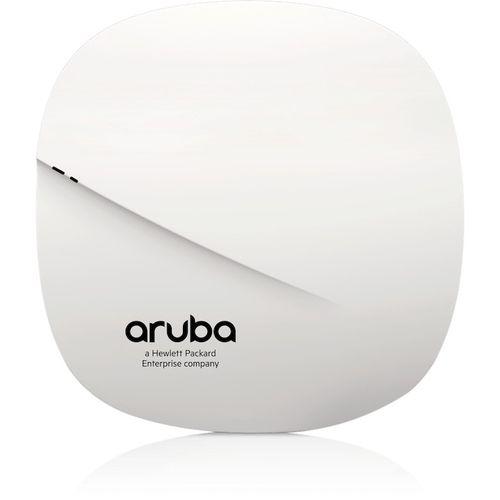 Thiết Bị Mạng Thu Phát Wifi Aruba AP-303 (RW) Unified AP Wireless Access Point Aruba AP-303 JZ320A