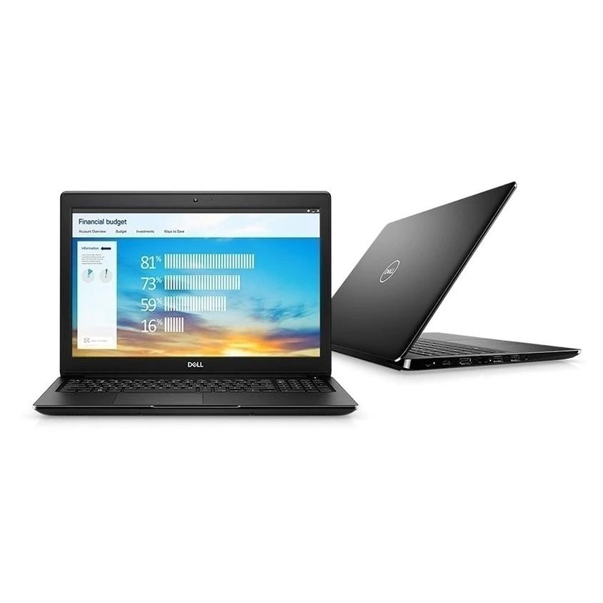 Laptop Dell Latitude 3500 42LT350004