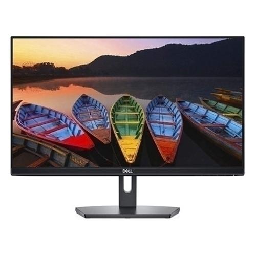 Màn Hình Máy Tính Dell UltraSharp 27-Inch IPS 2K QHD (42MUP2716D)