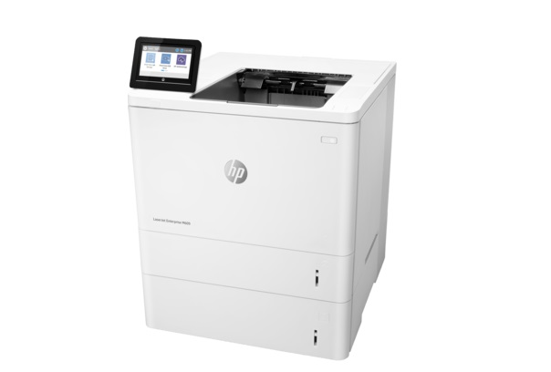 Máy in Laser không dây HP LaserJet Enterprise M609X (K0Q22A)