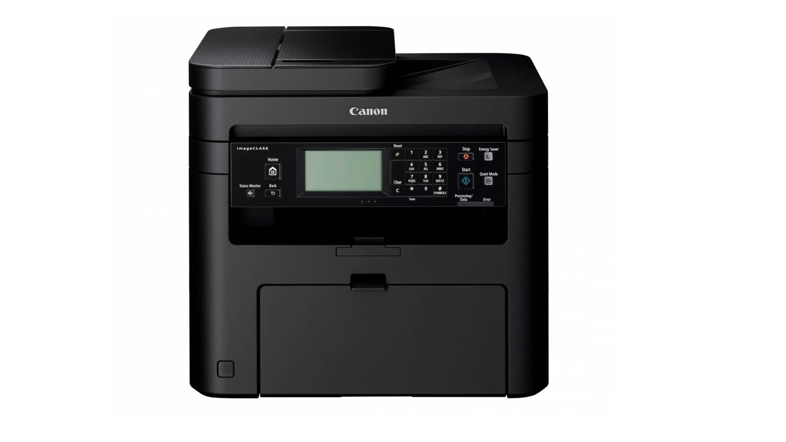 Máy In đa chức năng Canon MF246DN