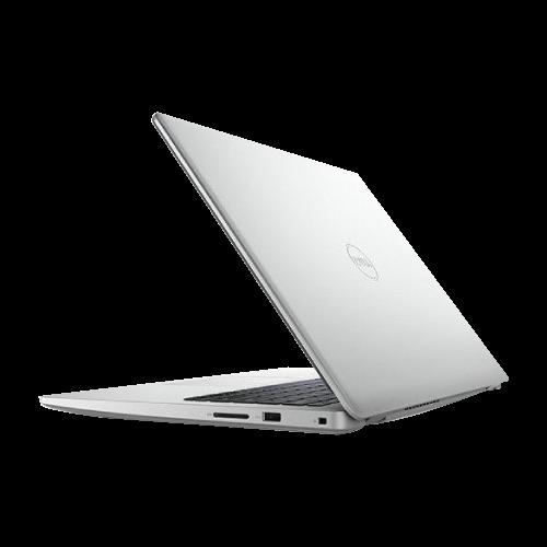 Dell Inspiron 5593   N5I5402W- Bạc