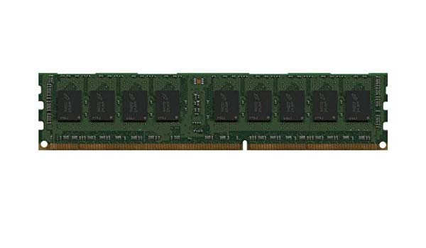 RAM DELL 8GB DDR3 1600MHz PC3L-12800 ECC Unbuffered
