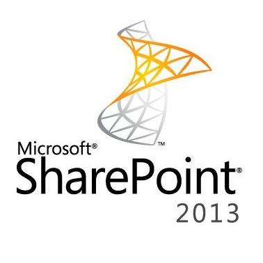 SharePointStdCAL 2013 SNGL OLP NL UsrCAL