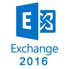 ExchgSvrStd 2016 SNGL OLP NL
