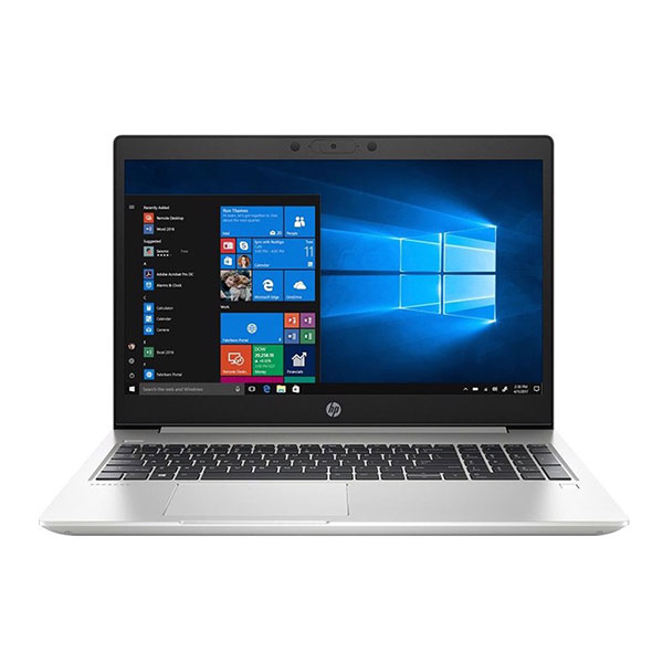 Laptop HP ProBook 450 G7