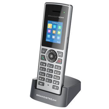 Điện Thoại IP Dectphone Không Dây Grandstream DP722