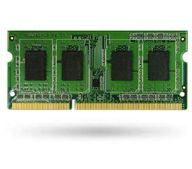 Bộ Nhớ RAM DDR4 Synology 16GB ECC SO-DIMM