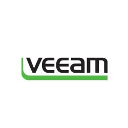 Veeam® Backup & Replication