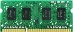 Bộ Nhớ RAM DDR3 Synology 16GB 1600-DDR3L (8GBX2)