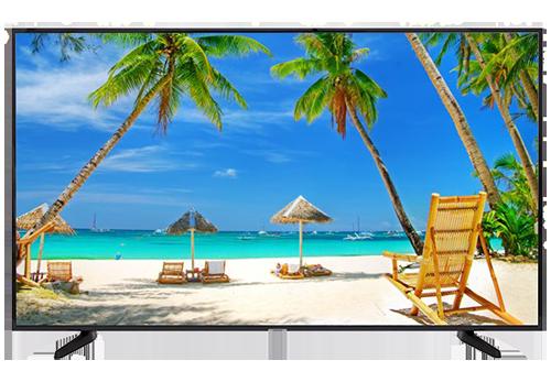 Màn Hình Smart Tivi Samsung 4K UHD 43 inch UA43NU7090KXXV