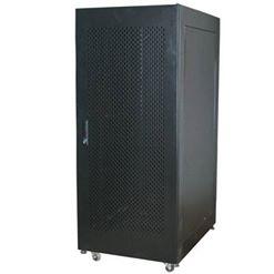 Tủ server HRN 27U-D600
