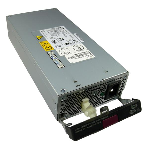Bộ Nguồn HP Proliant 700W ML370 G4 Power Supply 344747-001