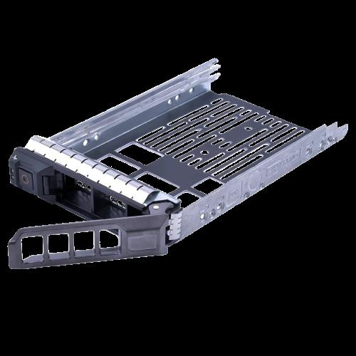 Tray Dell 3.5