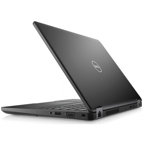 PC Dell Latitude 5490 70201636 (Core i5 8350U/ 8Gb/ 256Gb SSD/ 14.0