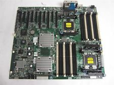 Mainboard HP Proliant ML370 G6