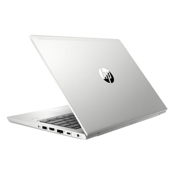 Laptop Máy Tính Xách Tay HP ProBook 440 G6 I7-8565U/8GB/1TB + 128G SSD/VGA-2G/FingerPrint/LED_KB/Silver/14.0