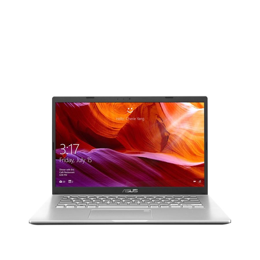 Laptop ASUS Vivobook (i5-1035G1/4GB/512GB SSD/14