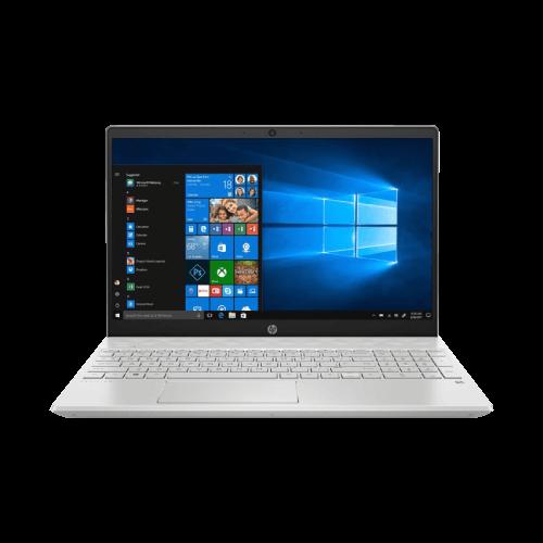 Laptop HP Pavilion 15-cs3011TU (15inch FHD/i5-1035G1/8GB/512GB SSD/Intel UHD/Win10) - 8QN96PA