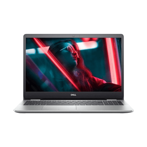 Laptop Dell Inspiron (15inch FHD/i5-1035G1/8GB/512GB SSD/Intel UHD/Win10/1.8 kg) 5593-7WGNV1