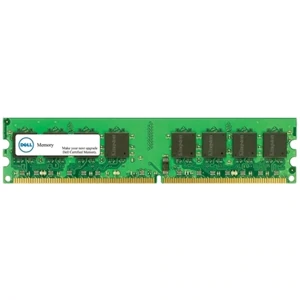 Bộ Nhớ RAM DDR4 Dell 8GB - 1RX8 2666MHz UDIMM