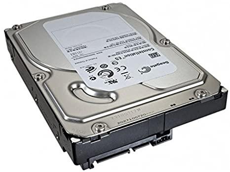 Ổ Cứng HDD Seagate 1TB Constellation™ ES SAS 6Gb/s 7.2K 16MB 3.5inch