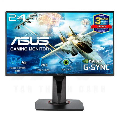 Màn Hình LCD Gaming ASUS VG258Q 25