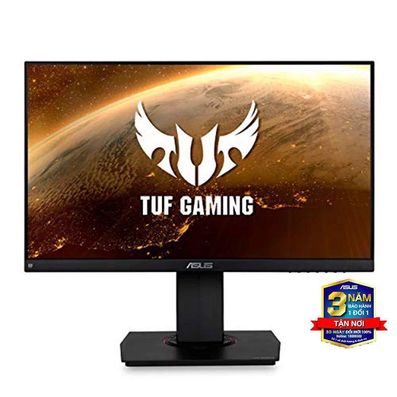 Màn Hình LCD Gaming ASUS VG249Q 23.8