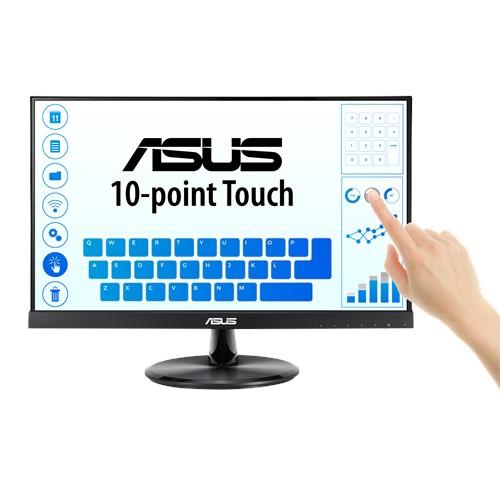 Màn Hình LCD Cảm Ứng ASUS VT229H 22