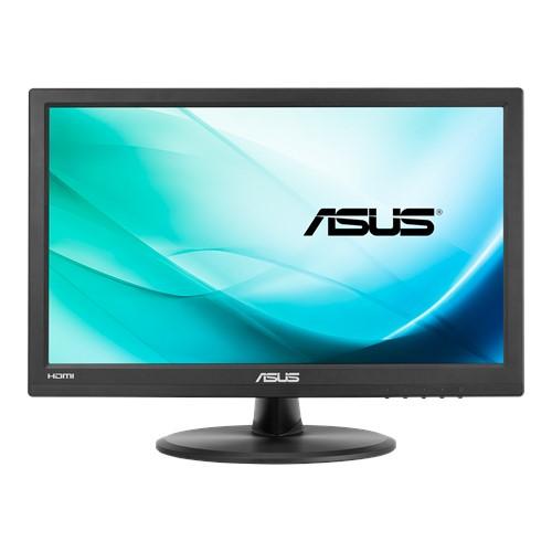 Màn Hình LCD Cảm Ứng ASUS VT168H 15.6