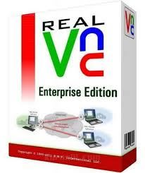 RRP for 50 RealVNC Connect Enterprise Device Access Licenses