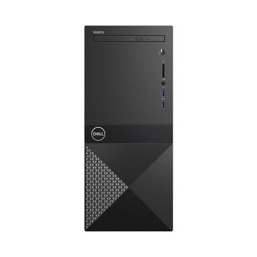 Máy Bộ PC Dell Vostro 3671 MT V579Y2W (i5-9400/8GB/1TB HDD/GeForce GT 730/Win10)