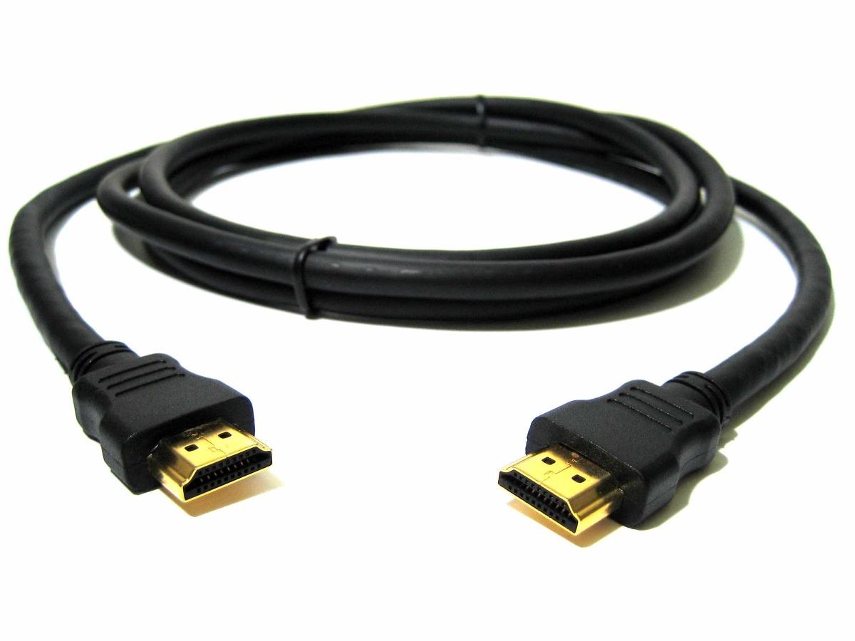 Cáp HDMI 20m Unitek Y-C144M hỗ trợ 4k x 2k