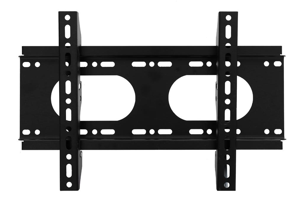 Khung treo Tivi 19-40 inch Cố định