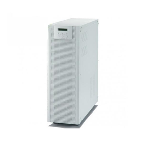 Bộ lưu điện UPS UP SELEC ONLINE ULN602C