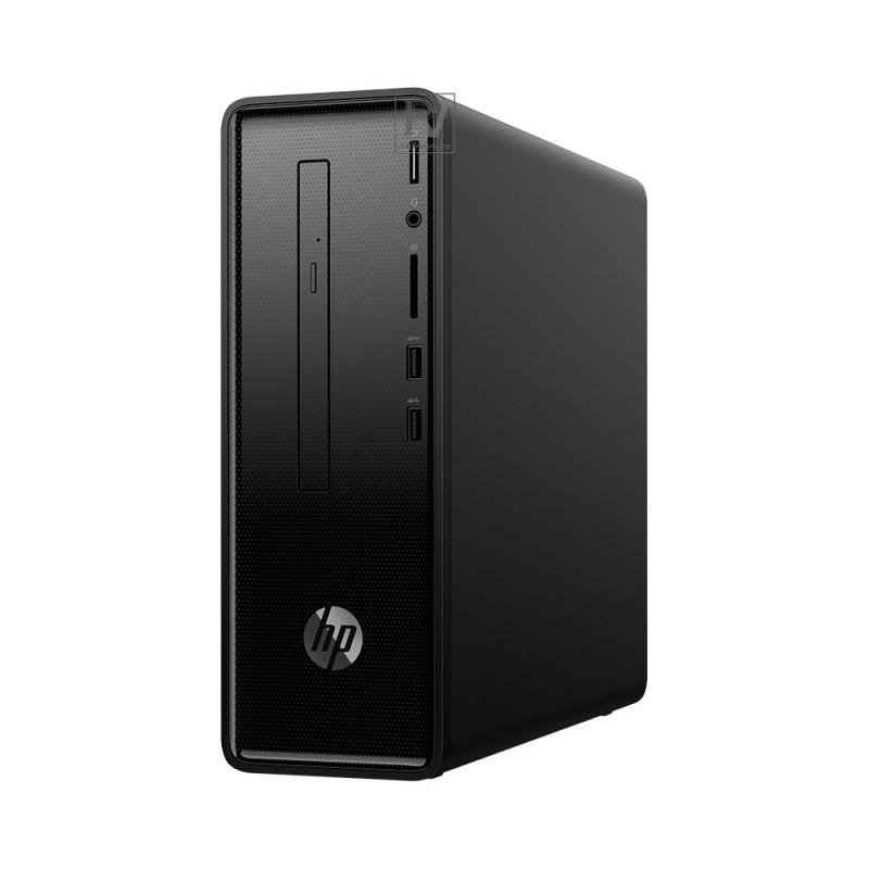 Máy Bộ PC HP Pavilion 590-p0112d 6DV45AA (i5-9400/8GB/1TB HDD/GT 730/Win10)