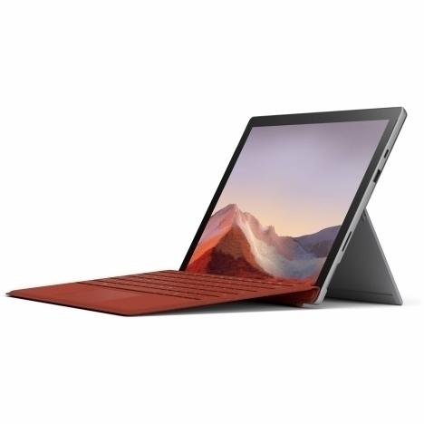 Surface Pro 7 ( Core i5 / RAM 8GB / SSD 128GB )