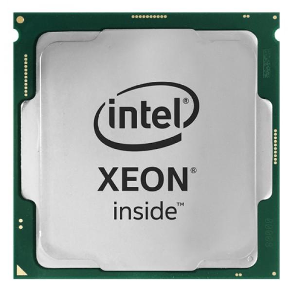 Intel® Xeon® E-2246G Processor