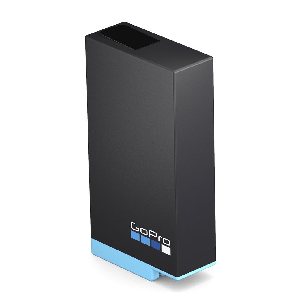 Pin sạc cho GoPro MAX ACBAT-001