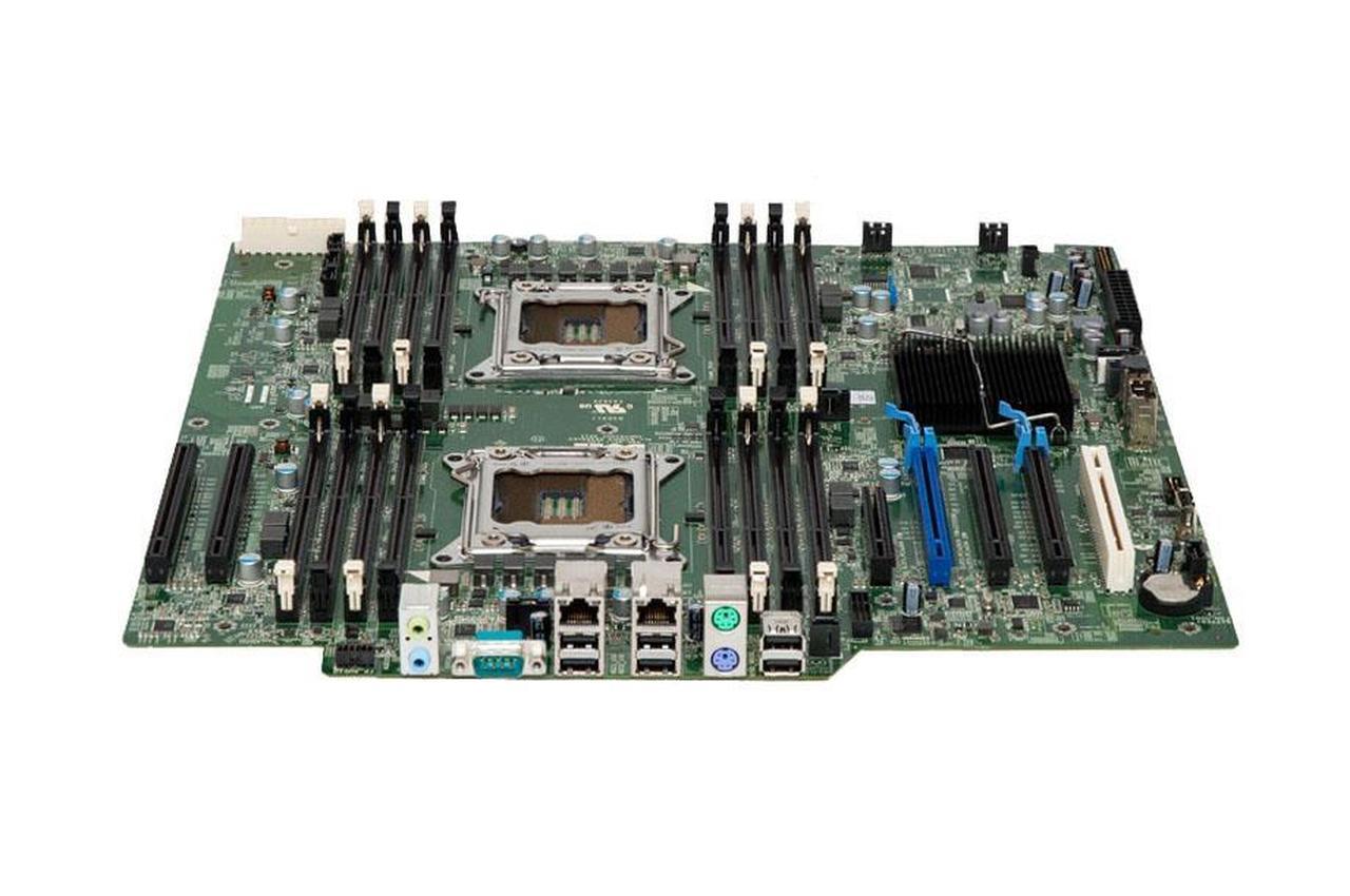 MainBoard Dell Precision T7600