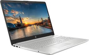 Laptop HP 15s-du1040TX 8RE77PA (15inch HD/i7-10510U/8GB/512GB SSD/GeForce MX130/Win10/1.7kg)