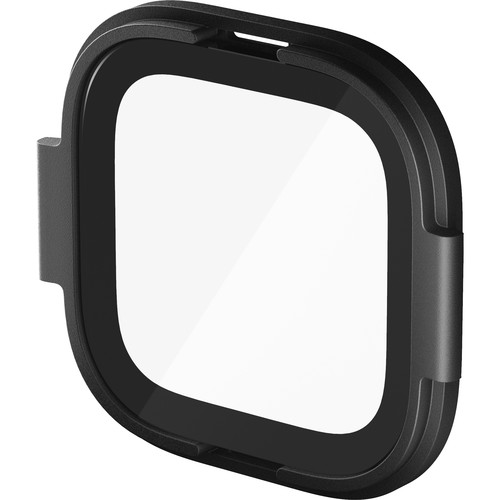 GoPro Rollcage Protective Lens for HERO8 Black