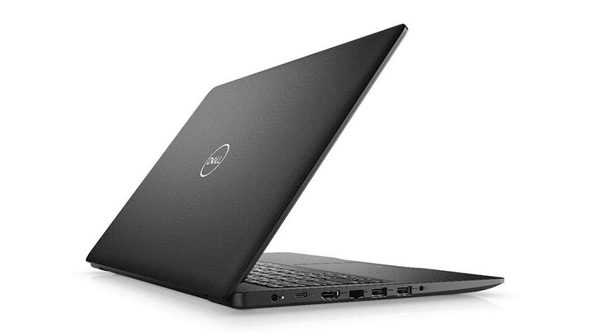 Laptop Dell Inspiron 15 3593-N3593C (15.6inch FHD/i3-1005G1/4GB/256GB SSD/Intel UHD/Win10/2kg)