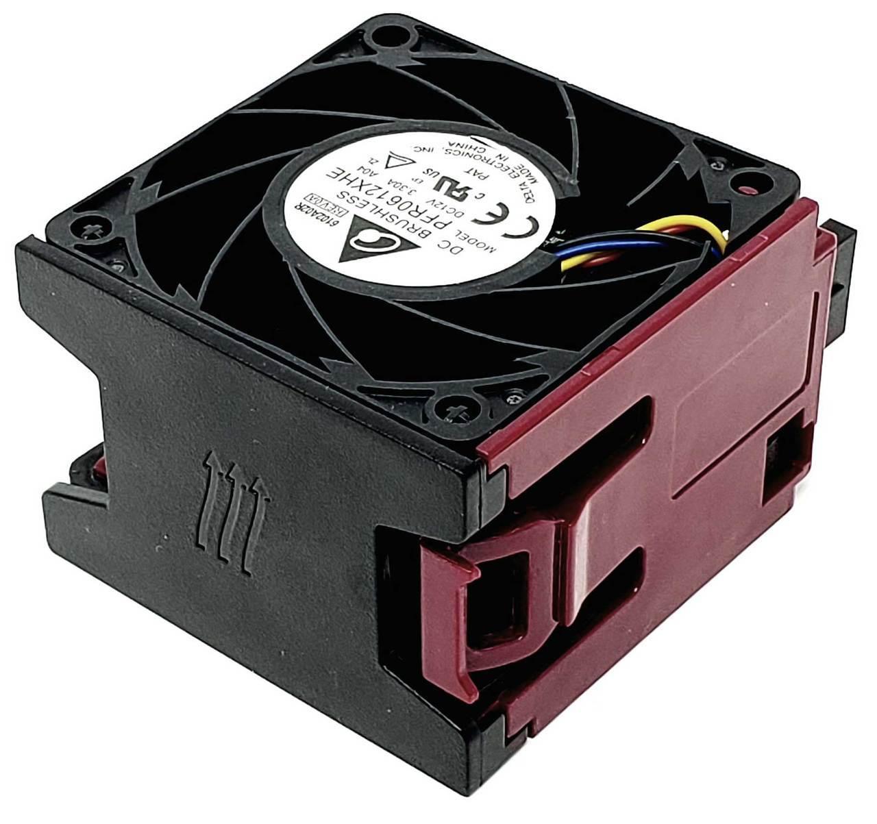 Thiết Bị Quạt HP DL380 G10 Cooling Fan