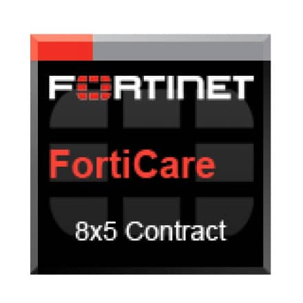 3 Year - Unified Threat Protection (UTP) (24x7 FortiCare plus Application Control, IPS, AV, Web Filtering and Antispam, FortiSandbox Cloud)