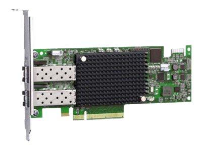 Card IBM Emulex HBA FC 16Gb 2 Ports PCI-E