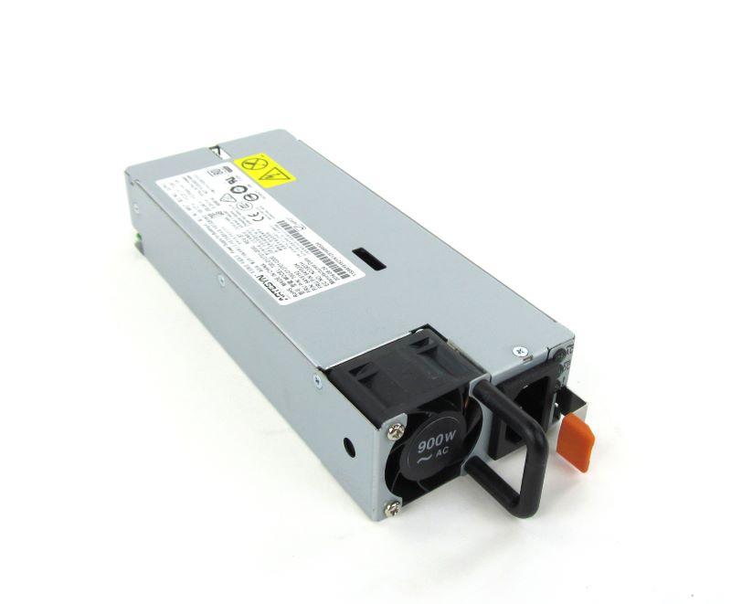 Bộ Nguồn Lenovo System X 900W Platinum AC Power Supply 94Y8304