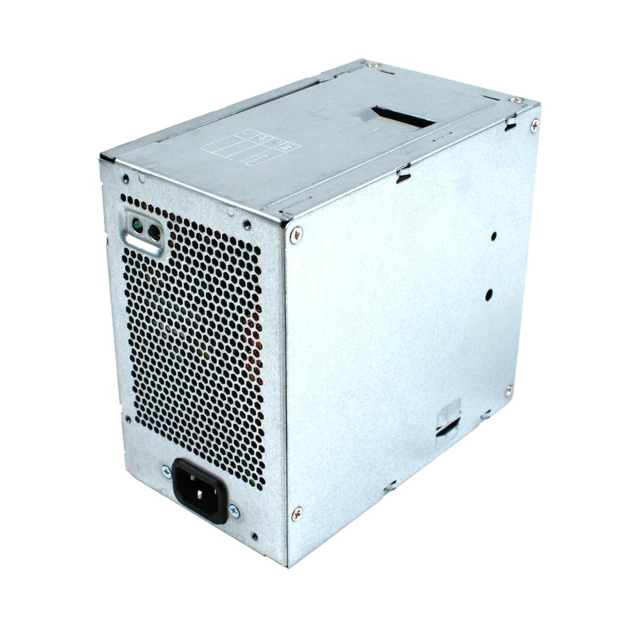 Bộ Nguồn Dell Precision T3500 Power Supply H525EF-00 00G05V